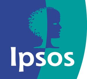 Logo-Ipsos